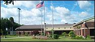 Detention Facility