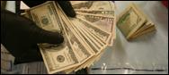 Financial Crimes/Cornerstone