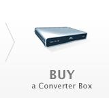 Buy a Converter Box