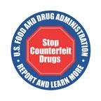 FDA - U.S. Food and Drug Administration