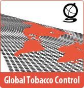Global Tobacco Control