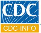 cdc info logo