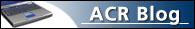 ACR Blog