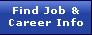 Find Job & Career Info