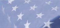 Imagen de fondo - Bandera