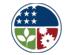 Logo del sitio web Recovery.gov