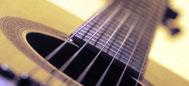 Thumbnail of guitar