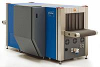 Photo of Smiths Detection HI-SCAN 6040aTIX Advance Technology machine