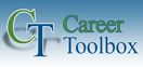 No one is alone in their career at TSA, and the career toolbox is our central point to access career development tools.