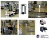 Photo of TSA's Systems Integration Facility