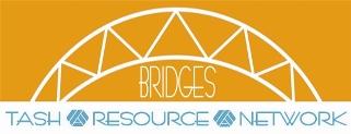 HTTP://www.tash.org/dev/tashcms/ewebeditpro5/upload/Sm_Bridges_Logo(1)(2).jpg