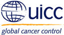 go back to uicc homepage