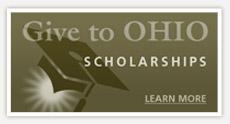 Scholarship Giving