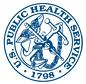 U.S.Public Health Service