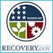 Recovery Logo