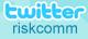 PAHO Risk Management Communication Twitter