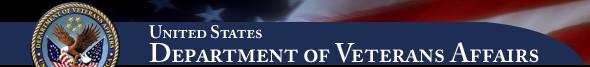 United States Department of Veterans Affairs