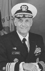 Richard H. Carmona 2002-2006
