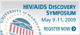 HIV/AIDS Discovery Symposium