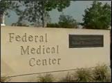 Butner Federal Medical Center