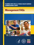 Supervisor Booklet