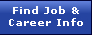 Find Job & Career Information