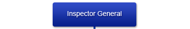 Inspector General