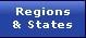 Regions & States
