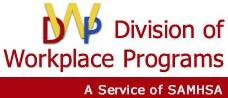 Workplace Resource Center
