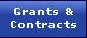 Grants & Contnewracts