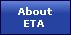 About ETA
