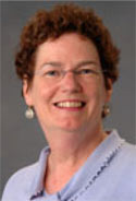 Dr. Deborah Winn