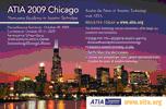 ATIA 2009 Chicago