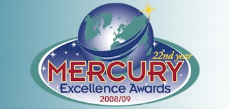 The Mercury Awards