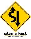 2002 Silver Inkwell Award