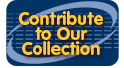 Contribute to Our Library Collection graphic