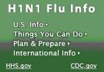 [2009 Flu Info]
