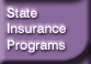 State Insurance Programs