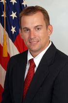 Paul S. Bartley