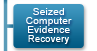 Siezed Computer Evidence Recovery