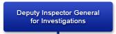 Deputy Inspector General for Investigations