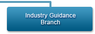 Industry Guidance Branch