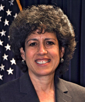 Picture of Elaine Kaplan