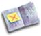 Correct or Change U.S. Passport Information