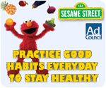 Practice Good Habits Everyday to Stay Healthy