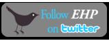 EHP on Twitter