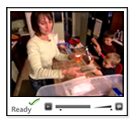 Link to Instructional Video Menu Page