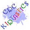 This CDC Kidtastics podcast discusses things kids can do to help prevent infection with any infectious disease, including H1N1 flu.