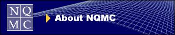 About NQMC