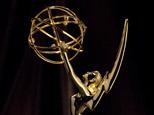 The 2009 Philo T. Farnsworth Primetime Emmy Award Statue